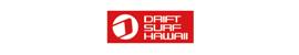driftsurf