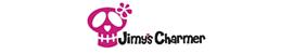 jimyscharmer